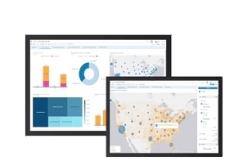 SAP Analytics Cloud je o príbehoch