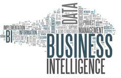 Referencie Business Intelligence